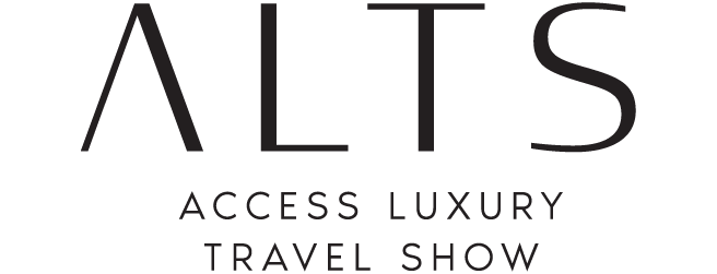 Access Luxury Travel Show